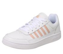 Sneaker 'Court Chasseur' weiß