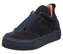 Schuhe blau