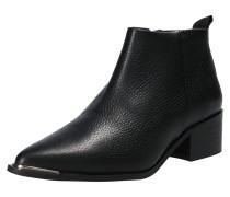 Ankle Boots 'paz 3338' schwarz