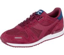 Sneaker 'Titan' rot