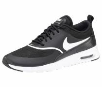 Sneaker 'Air Max Thea'