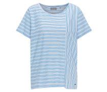 Shirt 'petra'