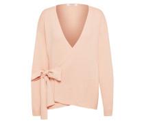 Pullover 'lc1053' rosa