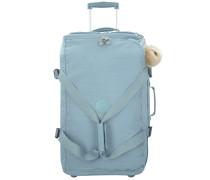 Teagan 2-Rollen Reisetasche