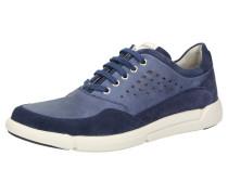 Sneaker 'Rumo-SC' blau