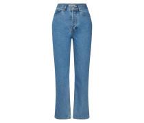 Jeans 'Sage' blue denim