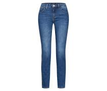 Jeans 'Ely Inside Out Sp' blue denim