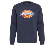 Sweatshirt 'pittsburgh' navy