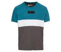 T-Shirt 'jcocanal'