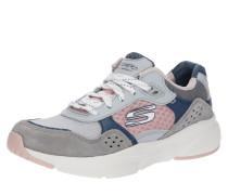 Sneaker grau / mischfarben