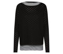 Shirts '2 in 1 burnout T-Shirts'