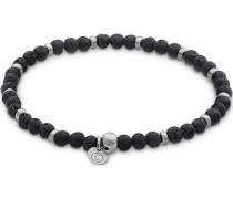 Armband 'fa601-016' schwarz