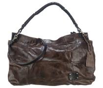 Handtaschen kastanienbraun