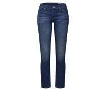 Jeans 'ocs LR Slim'