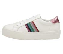Sneaker 'Blenda'
