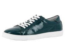 Damen Sneaker Marisa blau / petrol