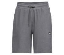 Shorts'M NSW Optic Short'