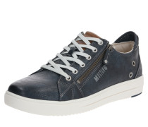 Sneaker '4133301' weiß / navy