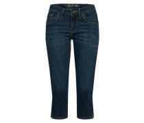Jeans 'Alexa' dunkelblau