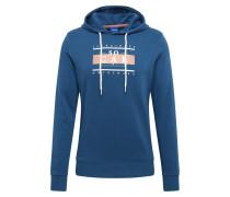 Sweatshirt 'Joranthony'