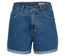 Shorts 'nineteen' blue denim