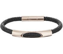 Armband 'Jersey Pj26144Blrg.03'