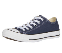 Chuck Taylor 'Core' navy