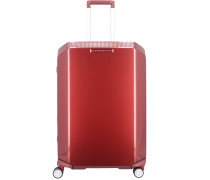 Trolley 'Cubica' rot