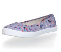 Sneaker 'Terrazzo Blueberry'