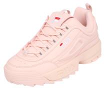 Sneaker 'Disruptor' rosa
