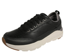 Sneaker 'Verrado - Corden' schwarz