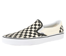 Sneaker Classic 'Slip-On Veye276'