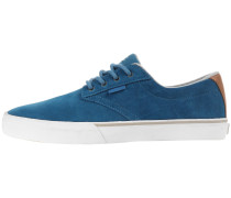 Sneaker 'Jameson Vulc' blau