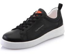 Sneaker 'Gerald' schwarz