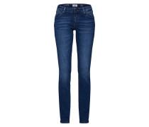 Jeans 'sadie Super Skin'