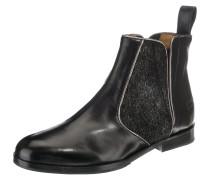Ankle Boots 'Susan 34'