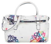 Handtasche 'Water Mandala Loverty'