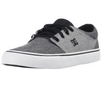 Sneaker 'Trase TX SE' anthrazit