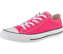 Sneakers 'Chuck Taylor All Star Ox'