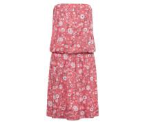 Sommerkleid 'new Amed' pink