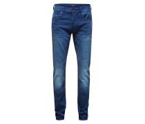 Jeans 'Ralston - Winter Spirit'