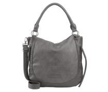 Handtasche 'Helen Orion'