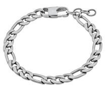 Armband '2024233' grau
