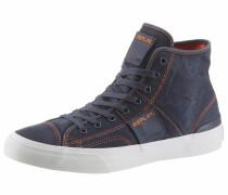 Sneaker 'Sound' dunkelblau