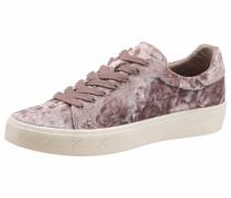 Sneakers 'Marras' altrosa