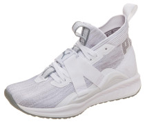 'Ignite evoKNIT 2' Sneaker Damen
