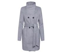Mantel 'noraline 3/4 Wool Jacket'