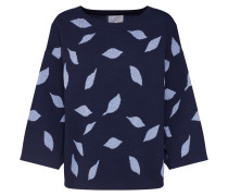 Pullover 'Lettice' blau