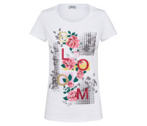 T-Shirt 'Eliane'