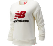 Sweatshirt 'Athletics Stadiu'